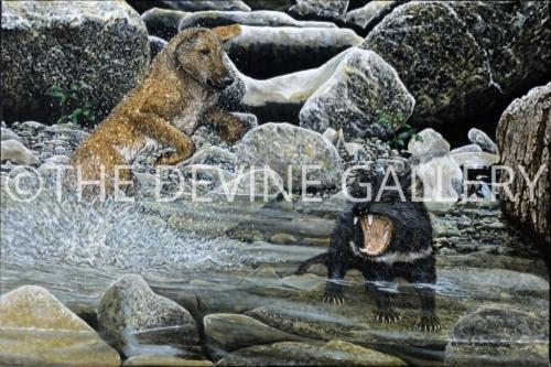 Devil-Beware-1024x681